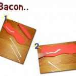 1n2-bacon