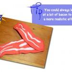 3-bacon