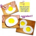 5,-final-egg