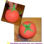 7-tomato