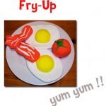 bacon-fryup