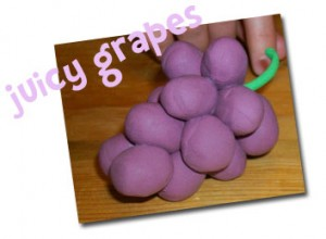 grapesfinal