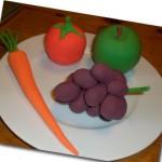 fruitnveg1