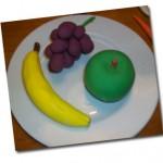 fruitnveg2