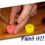 paintit1