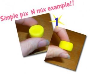picnmix1