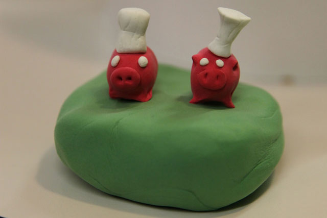 air-dough-pig-chefs